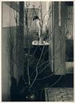 The Bath 2, 1952